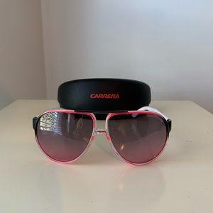 Carerra Sunglasses